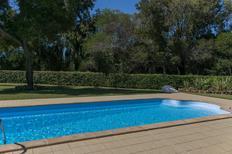 Ferienwohnung 1355248 für 5 Personen in Vilamoura