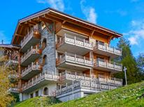 Holiday apartment 1355452 for 2 persons in Nendaz