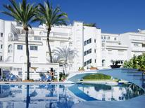 Semesterlägenhet 1355455 för 5 personer i Marbella