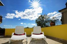 Ferienwohnung 1355461 für 6 Personen in Fuškulin