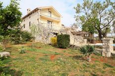 Ferienhaus 1355477 für 5 Personen in Marasi