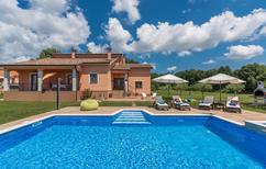 Ferienhaus 1355550 für 6 Personen in Radetici