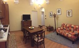 Appartement de vacances 1355560 pour 4 personnes , Saluzzo