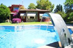 Casa de vacaciones 1355562 para 9 personas en Sant Jordi