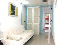 Holiday apartment 1355567 for 4 persons in Portimão