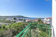 Appartamento 1355611 per 6 persone in Primošten