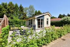 Holiday home 1355650 for 6 persons in Putten