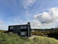 Appartement de vacances 1355654 pour 4 personnes , Bergen aan Zee