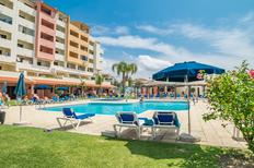 Holiday apartment 1355679 for 4 persons in Albufeira