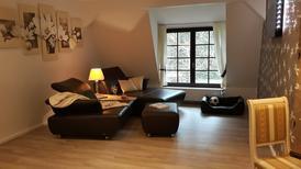 Studio 1355699 voor 2 personen in Plau am See
