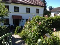 Holiday apartment 1355703 for 4 persons in Altötting