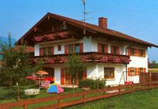 Holiday apartment 1355738 for 4 persons in Anger