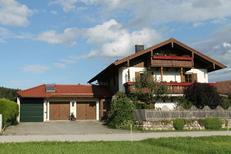 Appartement 1355767 voor 2 personen in Aufham