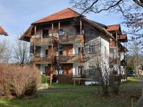 Holiday apartment 1355772 for 4 persons in Chieming-Arlaching