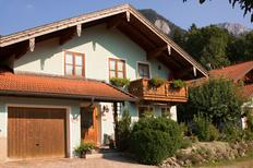 Holiday apartment 1355777 for 5 persons in Aschau im Chiemgau