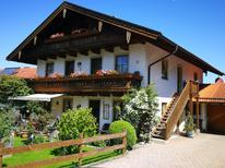 Holiday apartment 1355778 for 2 persons in Aschau im Chiemgau