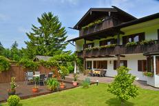 Holiday apartment 1355780 for 4 persons in Aschau im Chiemgau