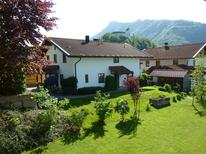 Holiday apartment 1355785 for 3 persons in Aschau im Chiemgau