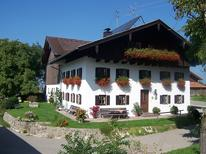 Holiday apartment 1355786 for 4 persons in Aschau im Chiemgau
