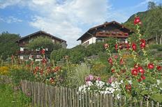 Ferienhaus 1355792 für 4 Personen in Aschau im Chiemgau