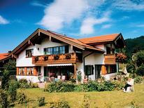 Ferienwohnung 1355801 für 3 Personen in Aschau im Chiemgau