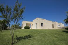 Holiday home 1355806 for 6 persons in Favignana