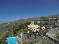 Ferienwohnung 1355815 für 4 Personen in Guía de Isora