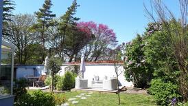 Maison de vacances 1355820 pour 5 personnes , Agon-Coutainville