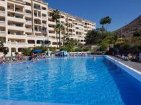 Holiday apartment 1355837 for 4 persons in Los Cristianos