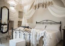 Appartement 1355840 voor 4 volwassenen + 1 kind in Martina Franca