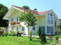 Mieszkanie wakacyjne 1355846 dla 3 osoby w Aschau im Chiemgau