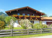 Holiday home 1355848 for 2 persons in Aschau im Chiemgau