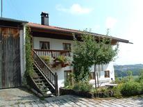 Apartamento 1355849 para 5 personas en Aschau im Chiemgau