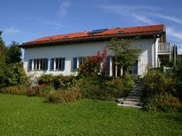 Holiday apartment 1355859 for 4 persons in Aschau im Chiemgau