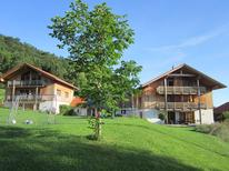 Holiday apartment 1355861 for 4 adults + 2 children in Aschau im Chiemgau