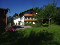 Holiday apartment 1355869 for 5 persons in Aschau im Chiemgau