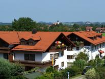 Appartement 1355879 voor 4 personen in Aschau im Chiemgau