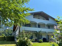 Appartement 1355880 voor 4 personen in Aschau im Chiemgau