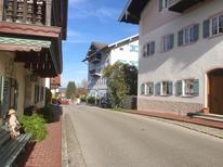 Appartement de vacances 1355901 pour 2 adultes + 2 enfants , Aschau im Chiemgau