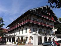 Appartement de vacances 1355903 pour 4 adultes + 2 enfants , Aschau im Chiemgau