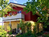Studio 1355908 für 3 Personen in Aschau im Chiemgau