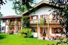 Ferienwohnung 1355916 für 2 Personen in Bad Aibling