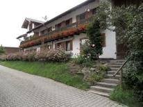 Holiday apartment 1355918 for 4 persons in Bad Aibling