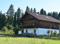 Ferienwohnung 1355931 für 4 Personen in Bad Aibling