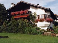 Ferienwohnung 1355950 für 3 Personen in Bad Endorf