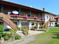Ferienwohnung 1355955 für 2 Personen in Bad Endorf