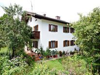 Ferienwohnung 1355969 für 2 Personen in Bad Endorf