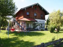 Apartamento 1355972 para 2 personas en Bad Endorf