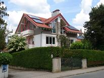 Holiday apartment 1355988 for 4 persons in Bad Endorf