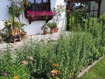 Ferienwohnung 1355996 für 4 Personen in Bad Endorf